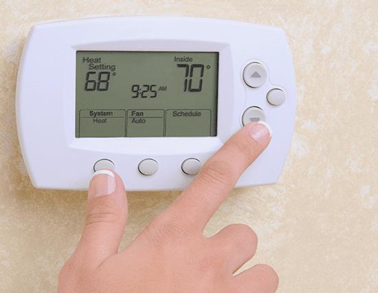 Air conditioning repair service in Broward & Miami