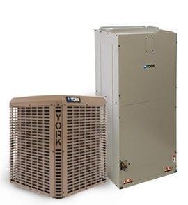 Yce Air Conditioner Proserv America Ac Repair