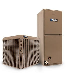 Yhm Heat Pump Proserv America Ac Repair Installation
