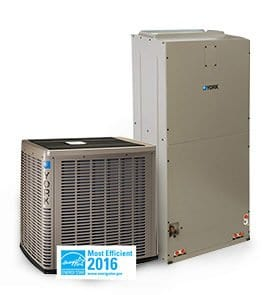 Yzh Heat Pump Proserv America Ac Repair Installation